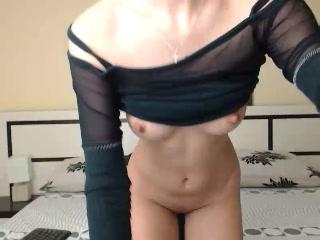 Video Length