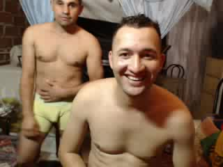 Private cam show video of BoysAndWord