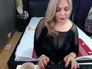 Video Length 156