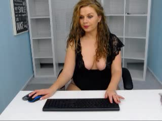 NatashaDivine