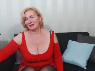 HotGiantPleasure - VIP Videos - 215645036