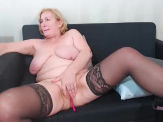 HotGiantPleasure - VIP Videos - 215646766
