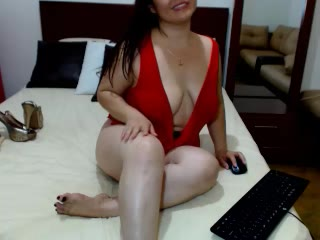 SexyAndrea69 - VIP Videos - 129463816
