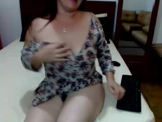 SexyAndrea69 - VIP Videos - 129640346