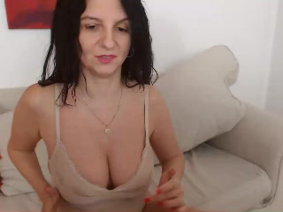 MadameAlexaX - VIP Videos - 238085336