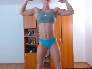 DariaLoveFitt - VIP Videos - 196435466