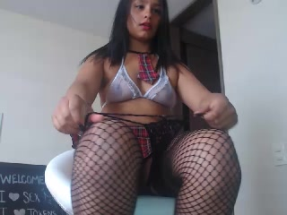 Nahommy - Video VIP - 294929556