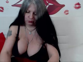 DarkMaria - VIP Videos - 246184596