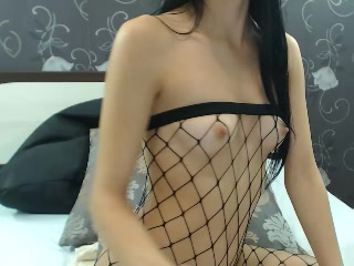 MariaFontaine - VIP Videos - 202966016