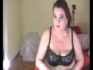 LucilleForYou - Free videos - 137814456