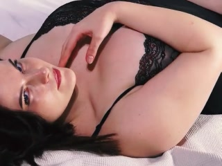 BerryLouise - Free videos - 190825616