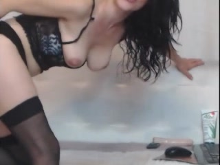 SweetNayerii - VIP Videos - 186829426